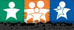 Mothers & Babies Logo